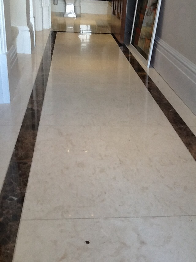 Marble Floor Types And Prices In Lahore: Natural Stone Types